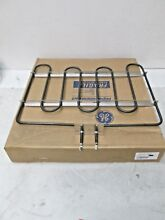 GE General Electric Element Bake Element  3400W   GEH WB44T10006 NEW