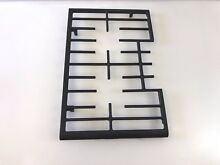 Whirlpool Range Oven Surface Burner Grate W10620480 W10620480 W10523615 LEFT