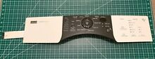 Kenmore Dryer Control Panel Assembly   280086   8558758   8559430