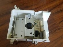 Whirlpool washer electronic control board W10168349 wfw8300sw04 duet sport