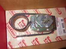 5310 002 Robertshaw Electric Oven Thermostat   NEW