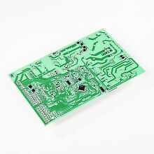 Brand new GE WR55X10832 Main Control Board Assembly Replacement Part