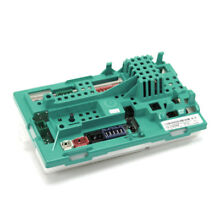 NEW OEM Whirlpool Washing Machine Electronic Control Board Part   W10520038