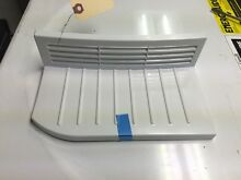 NEW OEM GE Refrigerator SHELF CHILLER  WR30X10143