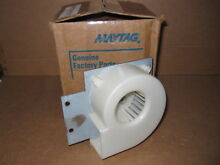 7427p002 60 Gas Range Fan Assembly   maytag magic chef amana   NEW
