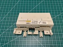 Kenmore Washer Control Board   8182688