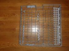 Jenn Air Maytag Dishwasher Upper Rack WPW10243281 W10243281 99003098 99003216