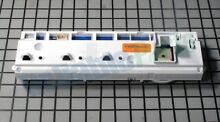 NEW OEM FRIGIDAIRE DRYER control board Parts   137035290