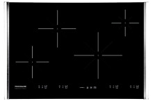 Frigidaire FPIC3095MS Professional Stainless Steel 30  Induction Cooktop New