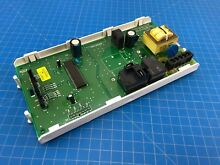Genuine Whirlpool Dryer Electronic Control Board 8566150 661652 3976625 3978915