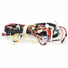 Brand new genuine GE Laundry Center Wire Harness WH19X10085