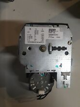 Whirlpool Washer Timer P  3948323C