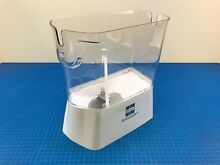 Genuine KitchenAid Refrigerator Ice Container Assembly 2212367 2223317 2198572