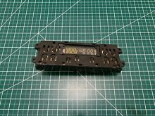 GE Built In Oven Control Board   WB27T10305