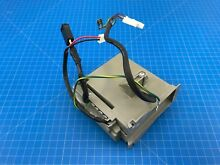 Genuine Kenmore Refrigerator Inverter Board 2304175 W10629033 2224047 2997771