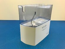 Genuine Kenmore Refrigerator Ice Container Assembly W10159651 W10159652