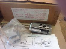 309150   0309150   77001258  Vintage Caloric Oven Ignitor w Cage  Box227
