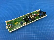 Genuine LG Dryer Electronic Control Board EBR36858806