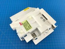 Genuine Electrolux Washer Electronic Control Board 134618201 5304504715