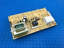 Genuine Electrolux Range Oven Control Board 316443921