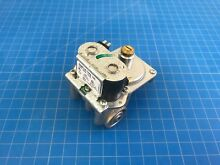 Genuine Maytag Neptune Dryer Gas Valve 6 3406140 63406140