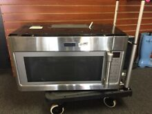 MAYTAG Microwave Convection Oven MMV4205BAW  A2Z005775