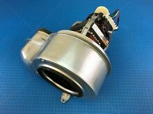 Genuine Electrolux Dryer Blower Motor w Housing Assembly 134693300 5304505339