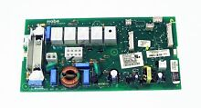 Brand new genuine GE Washer Electronic Control Board WH12X10518 WH12X20274