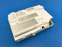 Genuine Kenmore Washer Electronic Control Board w Cover EBR80360708 3550ER1032A