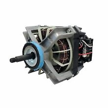 WP279827 Dryer Drive Motor For Whirlpool Kenmore 279827 AP3094245 PS334304