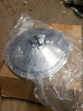 Genuine OEM Frigidaire PLATE TUB SUPPORT ASSY 5304492290