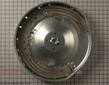 New OEM GE Washer Dryer Combo Heater WE11X21156