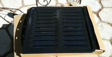 New BROILER PAN possibly for Viking 191D8757P001 0