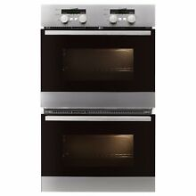 Brand NEW   IKEA FRAMTID 30  Electric Double Wall Oven