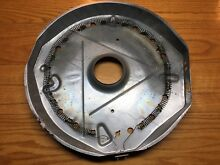 OEM Frigidaire Kenmore Gibson Crosley Dryer Heating Element Assembly 131553900