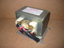 5304492212 Transformer for Microwave Frigidaire Electrolux   NEW