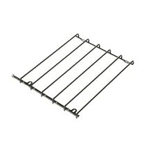 NEW OEM GENUINE WALL OVEN RACK GUIDE   RIGHT WB48X21765