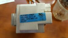 MAYTAG DRYER MOTOR PART  53 4267