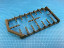 Genuine GE Countertop Gas Oven Left Grate WB31X29447 164D9742P002