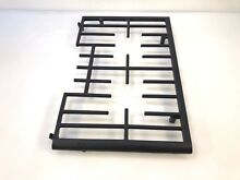 Whirlpool Range Oven Surface Burner Grate W10620480 W10620480 W10523616 Right