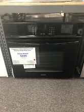 Frigidaire  FFEW3026TB30 Inch Electric Single Wall Oven