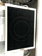 Gaggenau Vario 400 Series  VI414610 15 Inch Modular Induction Wok Cooktop