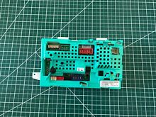 Whirlpool Washer Control Board   W10625696