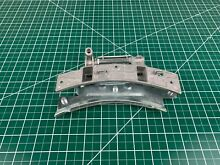 KitchenAid Whirlpool Door Hinge   8181843