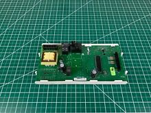 Whirlpool Dryer Control Board   8546219   WP8546219