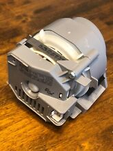 E319862 Bosch Dishwasher Pump 30 Day Warranty Free Shipping