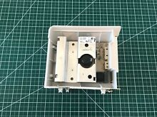 Whirlpool Washer Control Board   W10289776   WPW10384843