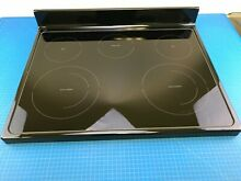 Genuine Whirlpool Electric Oven Cooktop Assembly W11034833 W11156895