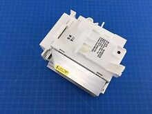 Genuine Electrolux Washer Electronic Control Board 134618200 7134618200