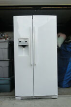 BOSCH Refrigerator   Never Used   Excellent Condition